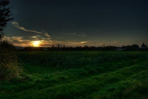 ColoursOfAutumn_Sunset by cmg2901