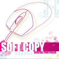 CD Cover sample 3 by candyworx
