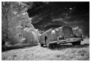 DB 220S_X by vw1956