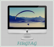 Flugtag by ivica221