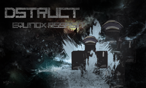 DStruct thumbnail by connor8583