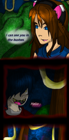 The HorrorOCT R1P2 by sorrowscall