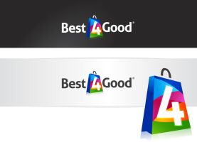 Best4Good by 11thagency