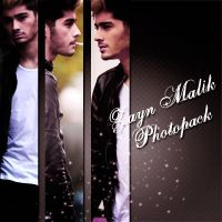 #Photopack Zayn Malik 003 by MoveLikeBiebs