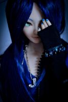 Essence by AidaOtaku-BJD