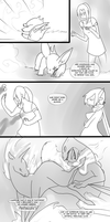 IPL -- Extra - Page 3 by static-mcawesome