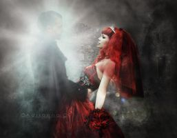 Unchained Melody by adce1