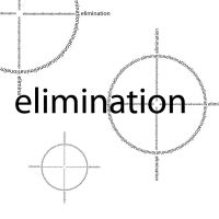 elimination typography by cyspence