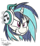*When The Beat's 'Bout To Drop* by Tobias1997