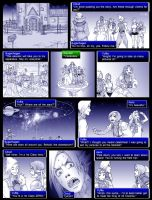 Final Fantasy 7 Page282 by ObstinateMelon