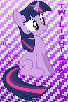 Twilight - Iphone wallpaper by mzx-90