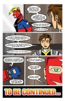Heroes United Page 1.9 by mja42x