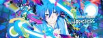 Project Vocaloid - Hopeless by aeroblade7