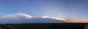 Panorama 06-11-2014 by 1Wyrmshadow1