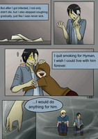 L4D2_fancomic_Those days 110 by aulauly7