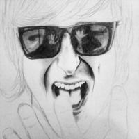 Mitch Lucker WIP by Tropical-Rain
