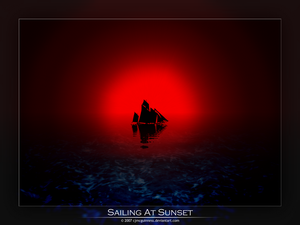 Sailing_At_Sunset_by_cjmcguinness.png