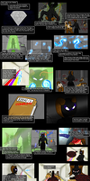 MPM 53 - Triple Length Page by Daz-Keaty