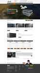 Ehost- Web Design by NickchouBG
