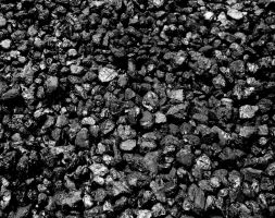 Stock Texture - coal III by rockgem