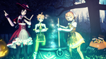 |SFM|Vocaloid| ''I'll get it right this time!'' by UniTheNep