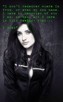 Jade Quote 3 by MScat