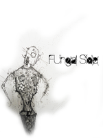 Fungal Side by Mindstate-Free
