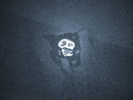 Scull by marazmuser