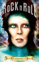 Bowie by RRLegends