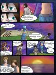 Wavefire Festival pg2 by ryontail