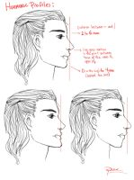 General Profile by palnk