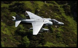 harrier2 cad west by carol68