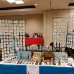 New Miniature Show Display (Revised) by Bon-AppetEats