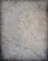 Grunge Texture 28 by amptone-stock