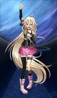 IA by Merum-SB-BlueOlimar