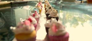 Cupcake Army by MusicRains