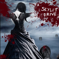 A Skylit Drive icon by broken-mannequin