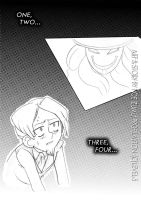 PL- You always look ot for me- 051 by Noe-Izumi