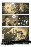 Reed Gunther 2 pg.3 by ReedGunther