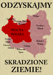 Polish Irredentism by rubberduck3y6