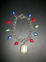 BACK IN STOCK! Legend of Zelda Rupee Bracelet by Kandifiedkitten