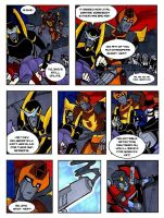 Discovery 3: pg 23 by neoyi