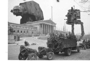 AT-AT WW2 -2 by l-l-l-l-l-l-l-l-l-l