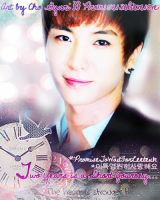 For Leeteuk [Set/Pack] by Prom15e13elieve10ve