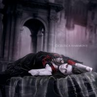 Waiting Till The End by Celtica-Harmony