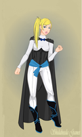 Shield of Justice- Question/Alice, 005 by Lita-Inu19