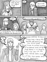 Shatter Thy Ego- Page 7 by ParzifalsJudgment