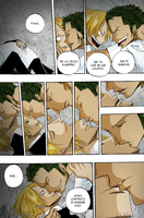 Tiger 90113. Vol3, pag85 by 3Pride