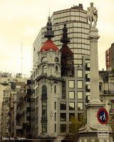 Beauty Buenos Aires by tomasmanrique200