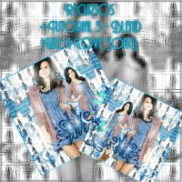 +Recursos +Tutorial 5 - BLEND Like a Love Song PS by Arleth2000